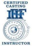 ifff-logo